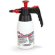 U.S. Chemical & Plastics 70305 Handy Spray Pump Dispenser