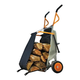 Worx WA0232 Aerocart Wheelbarrow Firewood Carrier
