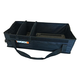 Worx WA0234 Aerocart Wheelbarrow and Garden Cart Tub Organizer