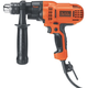 Black & Decker DR560 7 Amp 1/2 in. VSR Drill-Driver