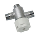 TOTO TLT10 Eco Power Thermostatic Mixing Faucet Valve