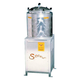 Sidewinder M2 Solvent Recovery System