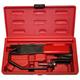 SP Tools 11700 Duramax LB7 Injector Puller