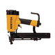 Bostitch 651S5 16-Gauge 7/16 in. Crown 2 in. Siding Stapler