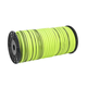Legacy Mfg. Co. HFZW58250YW 5/8 in. x 250 ft. Flexzilla ZillaGreen Poly Air Hose