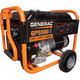 Generac 5945 GP5500 GP Series 5,500 Watt Portable Generator (CARB)
