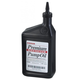 Robinair 13203 1 Qt. Premium High Vacuum Pump Oil