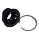 Mayhew 29915 Inner Tie Rod Tool Repair Kit