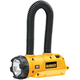 Dewalt DC509 36V Cordless Flexible Floodlight (Bare Tool)