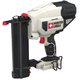 Porter-Cable PCC790B 20V MAX Lithium-Ion 18 Gauge Brad Nailer (Bare Tool)