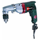 Metabo US600580761 AD75 - 16 1/2 in. 0 - 660 RPM 6.7 Amp Drill