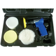 Astro Pneumatic 3055 3 in. Mini Air Polishing Kit