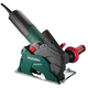 Metabo 600408620 10.5 Amps 5 in. Masonry Cutting/Scoring Angle Grinder