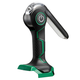 Hitachi UB18DJL 14.4V/18V Cordless Lithium-Ion Torch/Work Light (Bare Tool)