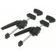 Festool 488030 Clamping Element (2-Pack)