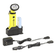 Streamlight 90633 Knucklehead Battery Powered Flashlight with Charger (Yellow)