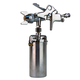 ATD 6812 1.0mm Suction Style Touch-Up Spray Gun