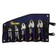 Irwin Vise-Grip 538KBT 5-Piece Fast Release Locking Pliers Set