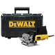 Factory Reconditioned Dewalt DW682KR 6.5 Amp 10,000 RPM Plate Joiner Kit