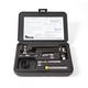 Power Probe PPMTKIT-01 Electronic Micro Torch Kit