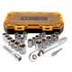 Dewalt DWMT73813 23-Piece Stackable 1/2 in. Drive Socket Set