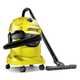 Karcher 1.348-115.0 5.3 Gallon Wet/Dry Vacuum
