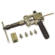 SUR&R Auto HFT50 Hydra Assist Flaring Tool