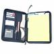Dewalt DG5142 Pro Contractor's Business Portfolio with Flex-Light