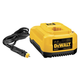 Dewalt DC9319 7.2V - 18V Multi-Voltage Vehicle Charger
