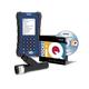 NEXIQ Technologies 695021 Pocket iQ ABS Product Family