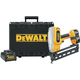 Dewalt DC618K 18V XRP Cordless 16-Gauge 1-1/4 in. - 2-1/2 in. Angled Finish Nailer Kit