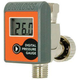 DeVilbiss HAV555 Air Adjusting Valve with Digital Gauge