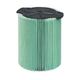 Ridgid 97457 5-Layer Allergen Filter