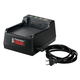 Oregon 540580 PowerNow 40V MAX Lithium-Ion Charger