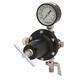 Sharpe 22604 1-6760-R Air Regulator for 6760 Dryaire Desiccant System