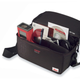Factory Reconditioned Leica 667169-R Softbag Carrying Case for DISTO Laser Distance Meter