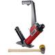 SENCO 8D0001N 16 Gauge 2 in. L-Cleat Hardwood Flooring Nailer