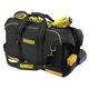 Dewalt DG5511 24 in. Pro Contractor Gear Bag