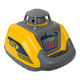 Spectra Precision LL100N Self-Leveling Laser Level