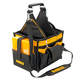 Dewalt DG5582 11 in. Electrical/Maintenance Tool Carrier with Parts Tray