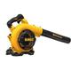 Dewalt DCBL790B 40V MAX XR Cordless Lithium-Ion Brushless Blower (Bare Tool)