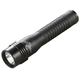 Streamlight 74750 Strion LED HL Lithium-Ion Rechargeable Flashlight
