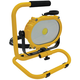 ATD 80418 35W Cob Light On Floor Stand