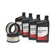 Ingersoll Rand 32305880 Air Compressor Start Up Kit