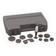 GearWrench 41540 Rear Brake Caliper Kit