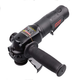 m7 Mighty Seven QB-7114SH 4 in. Air Angle Grinder with Safe Handle