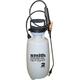 Smith 190364 2 Gallon Premium Multi-Purpose Sprayer