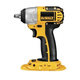 Dewalt DC823B 18V Cordless 3/8 in. Impact Wrench (Bare Tool)
