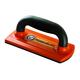 Bench Dog 10-033 Push-Bloc Push Pad