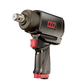 King Tony NC-6236Q 3/4 in. Drive Air Impact Wrench